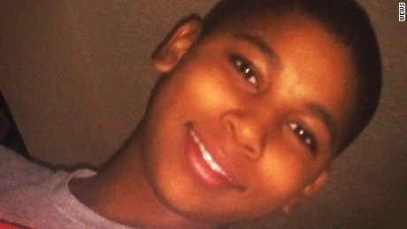 Justice Department won't pursue charges against officers in Tamir Rice shooting 1
