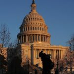 House to vote Wednesday on one-week stopgap to keep government open 6