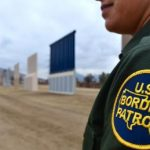 More than 1,000 migrant children in US government custody have tested positive for Covid-19 8