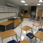 Report: Black, Hispanic and poor students suffered most when Covid shut schools down 5