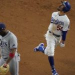 MLB sues insurance providers, citing billions in losses due to Covid-19 5