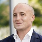 Max Rose opens mayoral campaign account 6