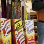 Lon Adams, who developed the recipe for Slim Jim jerky, dies of Covid-19 6