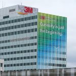 3M, maker of the N95 mask, is cutting another 2,900 jobs 10