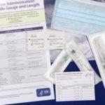 Top VA official raises concerns about coronavirus vaccine distribution 6
