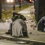 With winter approaching, homeless shelters face big challenges against coronavirus 5