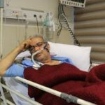 In an Iranian intensive care unit, doctors grapple with Covid-19 and US sanctions 2