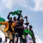 Alicia Keys, Greta Thunberg and others urge Nigeria to free protesters 8
