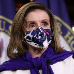 Pelosi looks to lock down speaker's vote in shadow of coronavirus 7