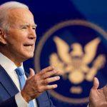 Biden says coronavirus vaccine 'free from political influence' 4