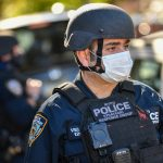 NYPD cops face delayed COVID-19 vaccine rollout over supply chain issues 7