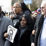 Feds decline charges against officers in Tamir Rice case 5