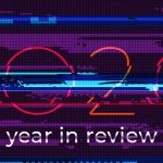 Student Privacy and the Fight to Keep Spying Out of Schools: Year in Review 2020 8