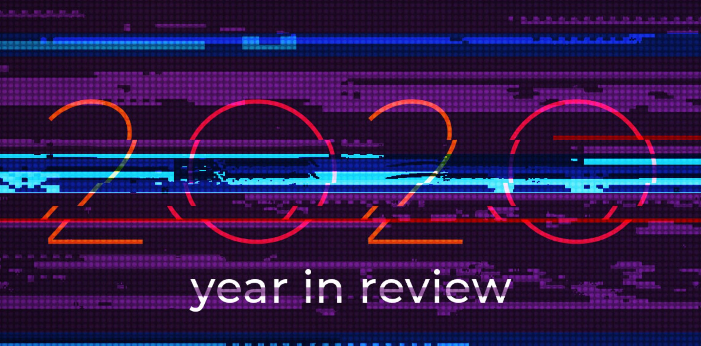 Student Privacy and the Fight to Keep Spying Out of Schools: Year in Review 2020 1
