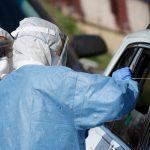 More Contagious Coronavirus Variant Found in Colorado 5