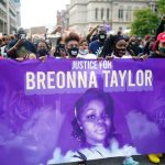 At Least One More Louisville Officer Tied to Breonna Taylor Raid Will Be Fired 5