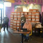 Small businesses are fighting Colorado's COVID-19 restrictions, with mixed results 8