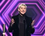 Ellen DeGeneres Says She's 'Feeling Fine' After Testing Positive For COVID-19 10