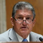 Bipartisan Group Of Lawmakers Drafts Own Coronavirus Relief Bill 6