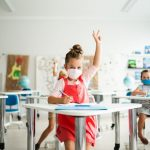 One-Third Of Kids With COVID-19 Are Asymptomatic, Study Says 6