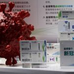 UAE Says Chinese COVID-19 Vaccine 86% Effective, But Offers Few Details 4