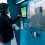 Latvia To Roll Out COVID-19 Tests Via Vending Machine 7