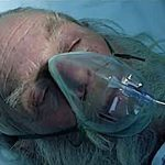 UK Health Service Apologizes For Making Santa Desperately Ill With COVID-19 In PSA 7