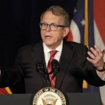 Ohio State Lawmakers Move to Impeach Gov. DeWine for COVID-19 'Abuse of Power,' Mask Mandate 7