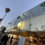 Apple closes all California locations amid rising COVID-19 cases 6