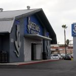 California judge extends strip-club exemption from lockdown 8