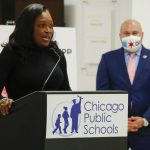 CPS reopening plan so far: What you need to know about when and how Chicago schools will welcome students back 8