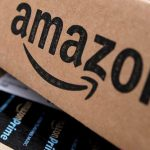 400 international lawmakes sign open letter demanding Amazon pay and tax hikes 8
