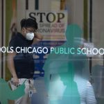 CPS denies COVID-19 accommodations to hundreds of teachers and staff who are due to return to schools Monday 5