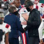 Sudden Adam Gase to Patriots buzz is ignoring big issue 7