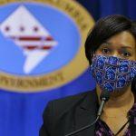 Roman Catholic Archdiocese of Washington, D.C., sues Mayor Muriel Bowser over coronavirus rules 7