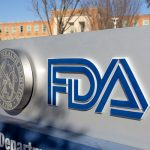 FDA warns against wearing masks with metal during MRIs after patient is burned 8