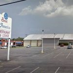 Manager beaten by several men after asking them to wear mask at Maryland bowling alley: police 5