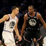 Nets vs. Warriors to highlight NBA's opening night as Durant set to return from injury 8
