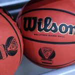 Colorado men's basketball game against Washington State postponed due to COVID-19 7