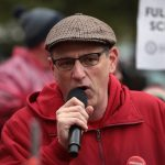 Chicago Teachers Union deletes tweet claiming school reopening push 'rooted' in sexism, racism 6