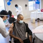 Chicago distributes COVID-19 vaccines to long-term medical care facilities, outpatient clinics 7