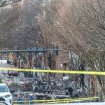 'I Literally Heard God': Nashville Police Officer Says God Spoke to Him Seconds Before Explosion 7