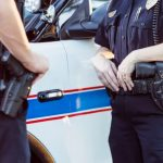 Statistics Show Disturbing Increase in Police Officers Being Shot, Reveal Just How Bad Things Have Become 8