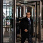 Ex-state Sen. Martin Sandoval, snared in political corruption investigation, dies of coronavirus: attorney 6