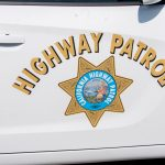 Arrests made in shooting at CHP officers in Oakland 5