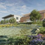 Real estate: New Palo Alto office building is bought by big investor as Stanford wheels and deals 6