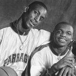 Classic high school basketball game rewatch: Thornton shocks Kevin Garnett, Ronnie Fields and top-ranked Farragut (1995) 5