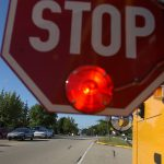 'It's safe to keep school open,' pediatric infectious disease specialist says (LIVE UPDATES) 5