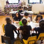 As medical doctors, we believe reopening Chicago's schools is essential and safe 6