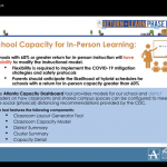Atlanta Public Schools prepare for January return to classrooms, but COVID-19 surge could cause delay 6